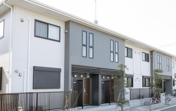 吉川市の医療事務/受付求人・転職・給料 | ジョブメ …